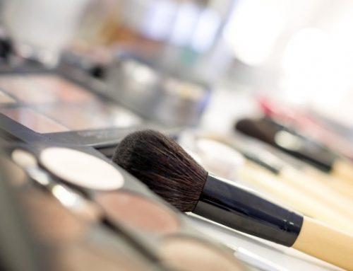 Le leader du cosmétique en Chine s'implante à Amilly