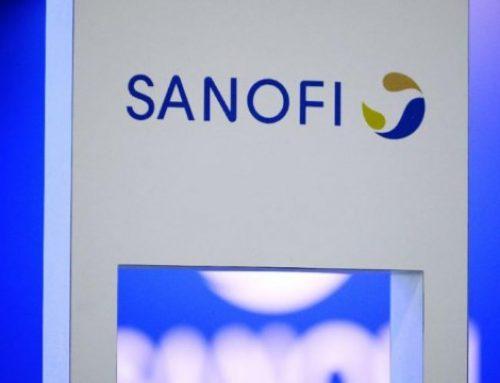 Sanofi et trois grands labos s'allient à Google pour accélérer leurs études cliniques