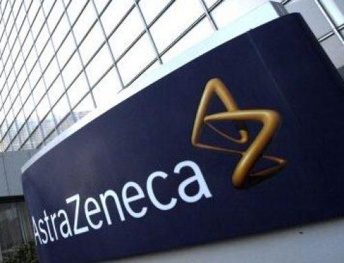AstraZeneca va-t-il fusionner avec Gilead ?
