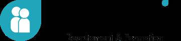 Pharmélis Logo