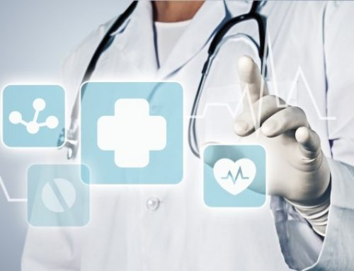 Comment l'Intelligence Artificielle va-t-elle révolutionner la santé ?