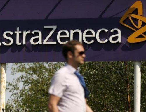 AstraZeneca scinde 6 médicaments auto-immunes dans une biotech