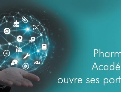 Pharmélis Académie ouvre ses portes !