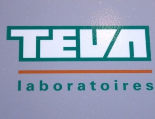 Le groupe pharmaceutique Teva compte supprimer 248 postes en France