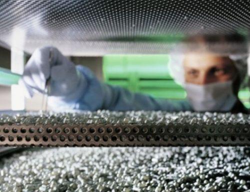 Boehringer Ingelheim confirme son ancrage à Lyon avec une nouvelle usine de vaccins pour le bétail