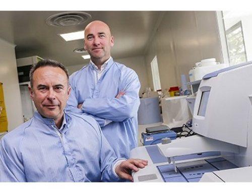 Bio-impression : Poietis signe un partenariat avec le géant Servier