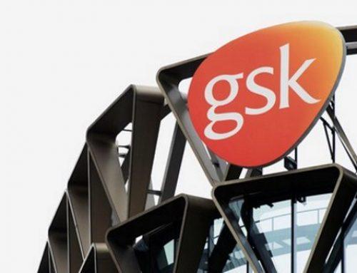 GSK et Pfizer vont fusionner leur activité de médicament sans ordonnance