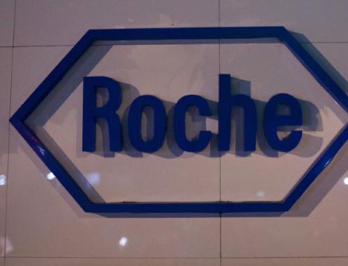 Roche rachète le spécialiste de la thérapie génique Spark Therapeutics pour 4,3 milliards de dollars