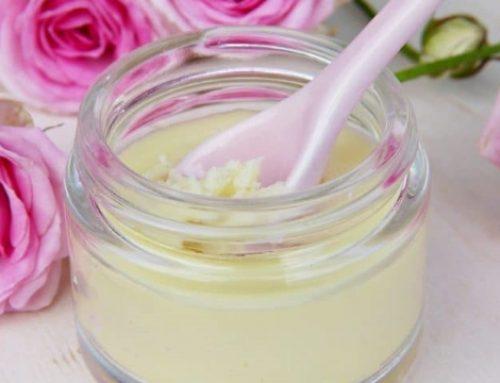 Lancement de Global Cosmetics Clusters – Europe pour booster l'internationalisation des PME européennes