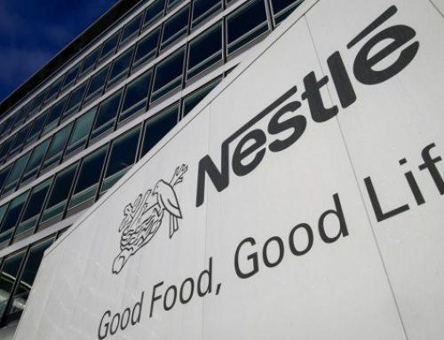 Nestlé confirme son intérêt pour la santé en s'offrant un médicament d'Allergan