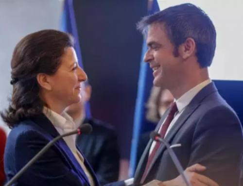 Qui est Olivier Véran, le nouveau ministre de la santé ?