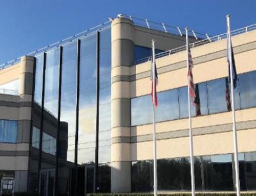 Le laboratoire français EAPHARMA renforce son expertise en oligothérapie et annonce l'acquisition du laboratoire LABCATAL®