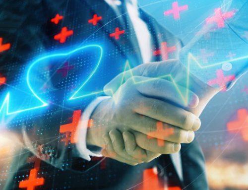 Medtronic France lance son premier programme d'accélération de start-up