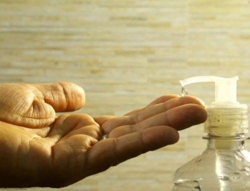 Boiron va produire du gel hydroalcoolique pour l'EFS