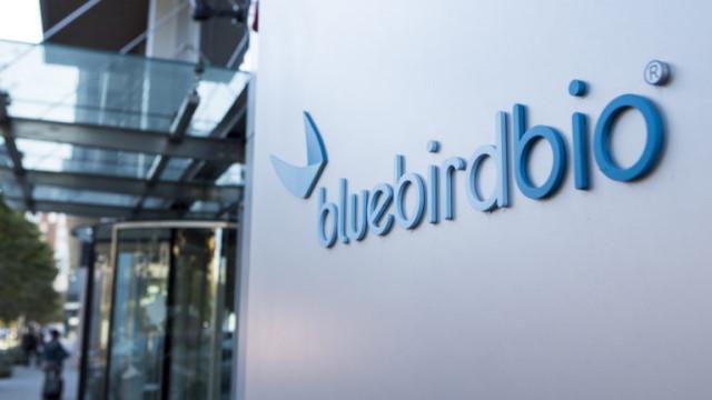 Bluebird Bio lancerait en France sa thérapie génique contre la bêta-thalassémie dans moins d'un an