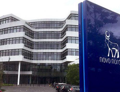 Novo Nordisk reprend Corvidia Therapeutics pour 2,1 Md$