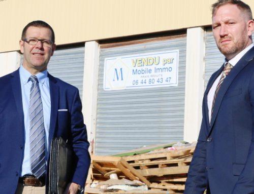 Le site Moulinex est racheté par Aptar Pharma à Granville