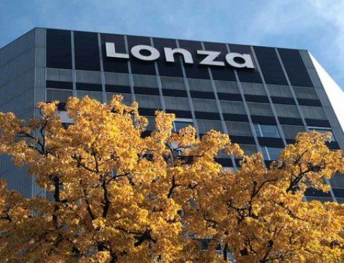 CDMO : Lonza cède son site de Ploërmel à NextPharma