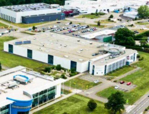 Le groupe pharmaceutique allemand Merck va créer 300 emplois en France