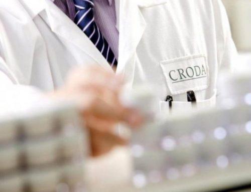 Croda étend son offre d'actifs naturels avec l'acquisition d'Alban Muller