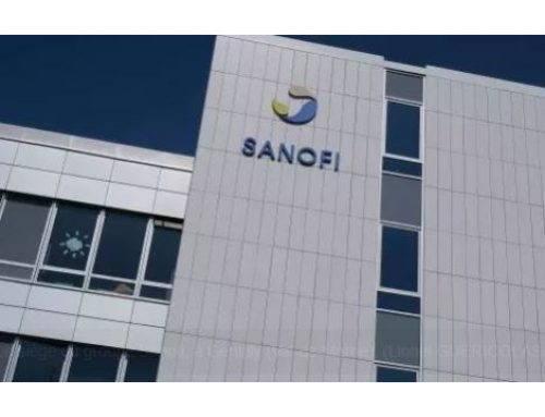 Sanofi va aider un autre concurrent à produire un vaccin et lance un nouvel essai