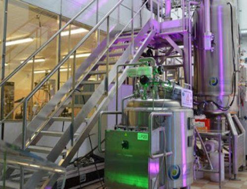 Biotechnologie : Fermentalg a boosté son chiffre d'affaires et réduit ses pertes en 2020