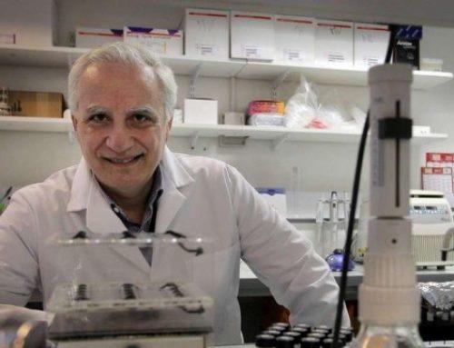 Aelis Farma décroche 6 millions d'aides de l'Europe pour la trisomie 21