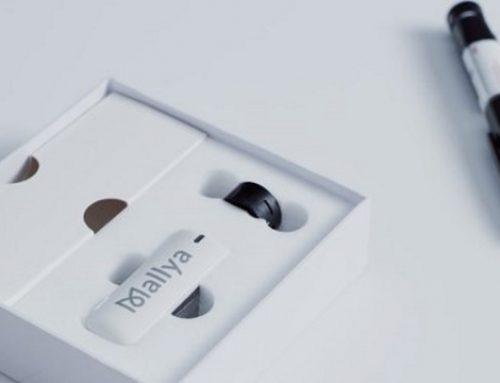 Biocorp déploie le premier dispositif connecté pour stylo injecteur d'insuline