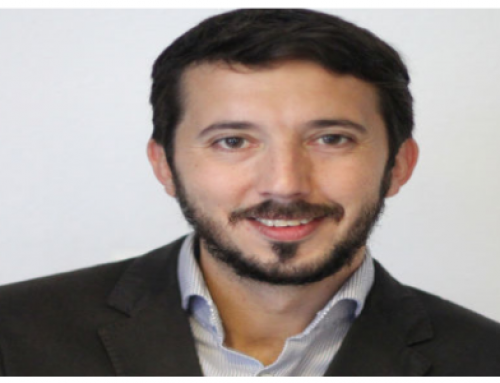 Transport de médicaments : « Nous restons en mode dégradé », rappelle Nicolas Fernandes (Ceva)