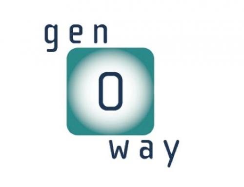 GenOway lève 5,6 M€