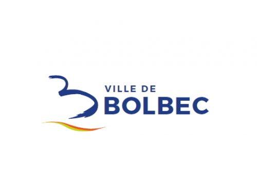 Bolbec et Oril Industrie collaborent pour rassurer et convaincre