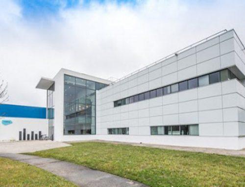Merck prévoit d'investir 175 millions d'euros en France