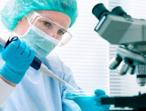 Covid : Cerba HealthCare, le champion du diagnostic