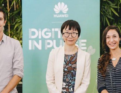Toopi Organics et Sanodev lauréates du Digital InPulse 2021 à Bordeaux