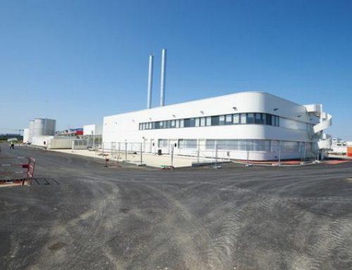 Boehringer Ingelheim injecte 100 M€ supplémentaires sur son site de Lyon-Jonage